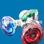R80 reflector bulb e27/e14 in different color