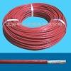 UL1887 FEP Teflon Wire