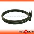 heating element for electric oven