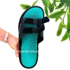 healthcare massage sandals for men and women wholesale