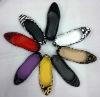 Fashion lady shoe 2012