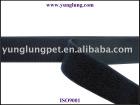 nylon fastening tape(hook loop)