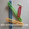 Knitting Loom