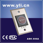 magnetic door alarm switch ABK-806A