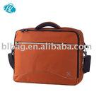 briefcase BD-5536