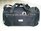 1680D Polyester Duffel Travel Bag