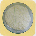 Guar Gum Powder (Food Grade)