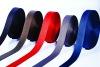 acrylic webbing belt