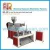 2012 New Design Double Mould Extrusion Blow Molding Machine