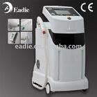 E light (IPL+RF) Beauty Equipment for Hair Removal