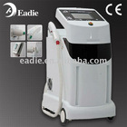 E light (IPL+RF) Beauty Equipment for Hair Removal