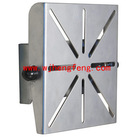 mechanical tv brackets/outdoor tv mount brackets/motorized tv bracket
