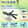 THR-OT-99C Electric Operating Theatre Table
