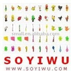Toy - HAND SHOT - 12661 - with #1 BUYING AGENT from YIWU, the Largest Wholesale Market