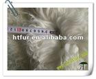 Long Hair Sheep Fur Plate