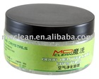 Air Purification Gel(MO-16)