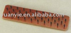 BRISTLE SEGMENT-short/brush/murata cone winder parts/008-167-002