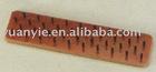 BRISTLE SEGMENT-short/brush/murata cone winder parts/008-167-002