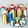 2012 Chinese cheap price m/ms/mx/mh LUREX metallic YARN for knitting