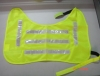 Dog Safety Vest UU310
