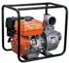 BS100ZB30-5.8Q water pump