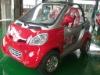 4kw electric car smart car (FPC4000-1)