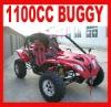 1100CC DUNE BUGGY 4X4(MC-454)