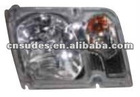 89210727 LH Head Lamp for Volvo FE FL use
