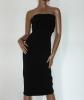 Ladies' Fashion Dress
