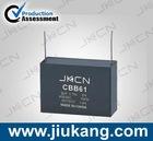 cbb61 Fan capacitor (CBB61-4)
