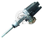 (HIE-D002,38.3706) For Lada Distributor