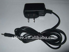 Lipo, li-ion 16.8V2A battery charger with US plug