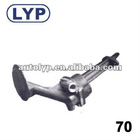 Toyota 2F Oil Pump