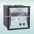 3 phase kwh meter LCD panel display (JY-2E)