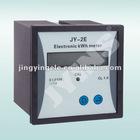 3 phase kwh meter LCD panel display (JY-2E)