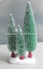 Mini pine needle Chrismas tree HL001