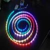 led flexible light