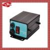 SPA&Pool Ozone generator FM-C600