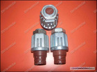 DK202 Electronic brake light switch
