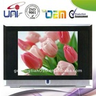 25'' 29'' CRT TV color tv
