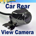 Car Reverse Camera kit