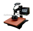 High Quality Cheap Digital Plate Heat Press