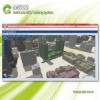 Global GPS Tracking System Software