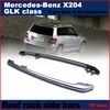 GLK Roof Rack Side Bars For Mercedes-Benz X204