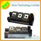 CM100DY-12H CM300DY-24H CM400DY-12NF CM600DY-12NF CM150RL-24NF MITSUBISHI POWER Module