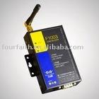 F1003 GSM RS232 MODEM
