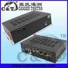 CPCX Car PC, In Car PC, Auto PC, DDR3/4GRAM 320HDD/GPS/wifi