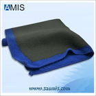 Magic clay cloth, Magic Shine Cleaning Clay Cloth 26*26cm