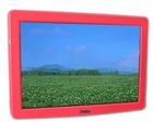 19 inch advertising lcd monitor