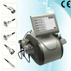 multifunctional body slimming machine cellulite removal device vacuum machine FB-F019